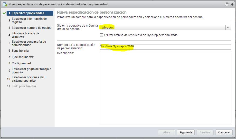 Crear-Sysprep-en-VMware-para-Linux-y-Windows-2