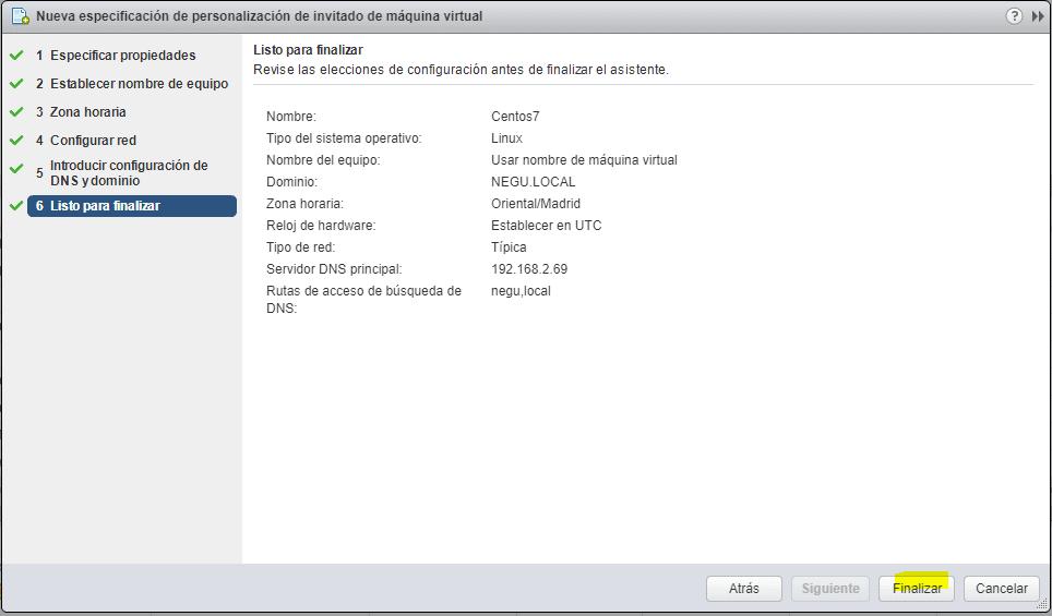 Crear-Sysprep-en-VMware-para-Linux-y-Windows-20