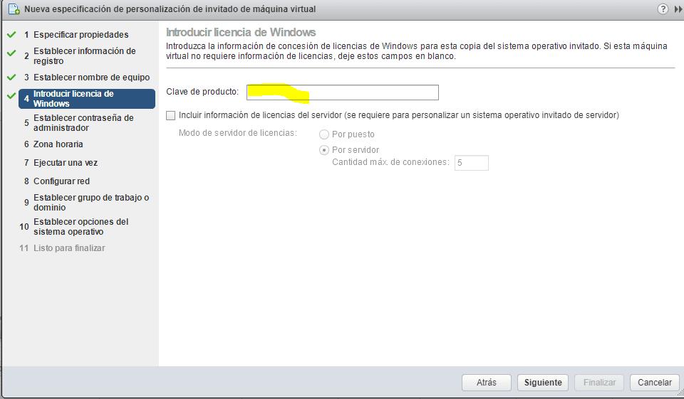 Crear-Sysprep-en-VMware-para-Linux-y-Windows-5