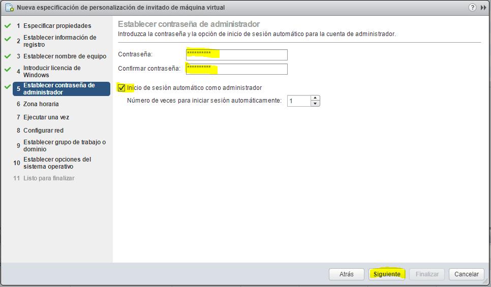 Crear-Sysprep-en-VMware-para-Linux-y-Windows-6