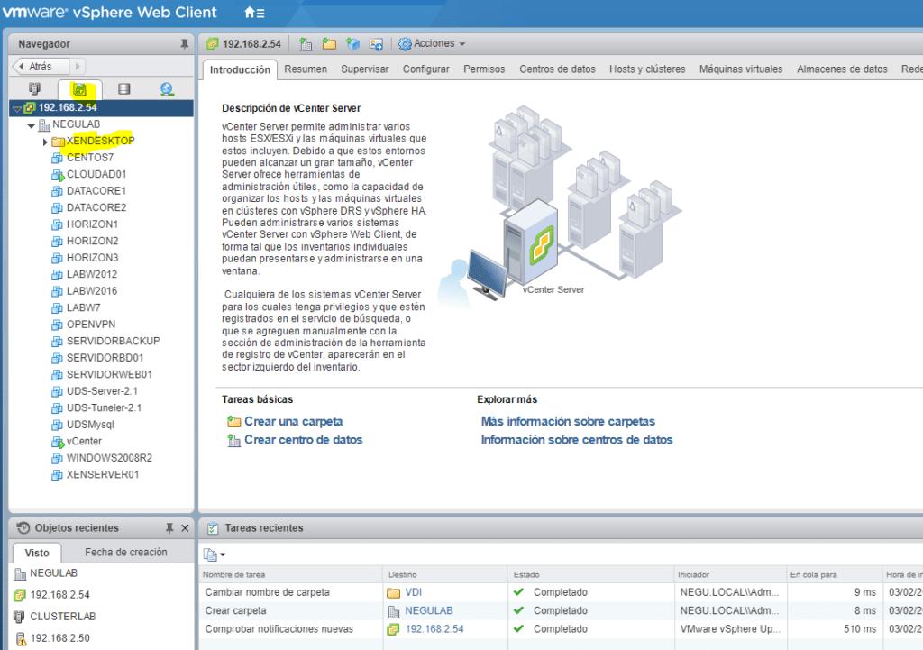 añadir-vmware-vcenter-citrix-xendesktop-0