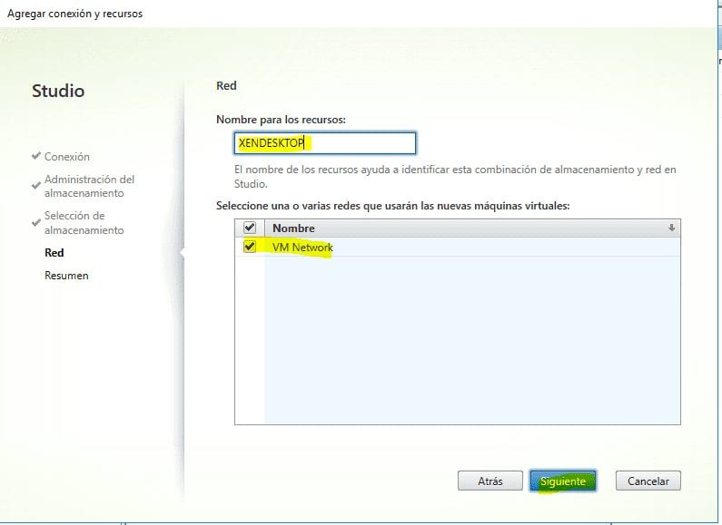 añadir-vmware-vcenter-citrix-xendesktop-13