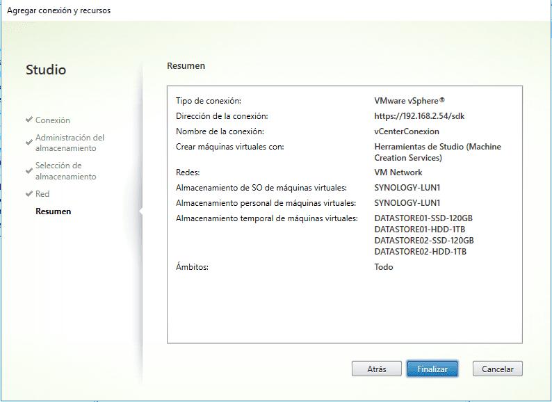 añadir-vmware-vcenter-citrix-xendesktop-14