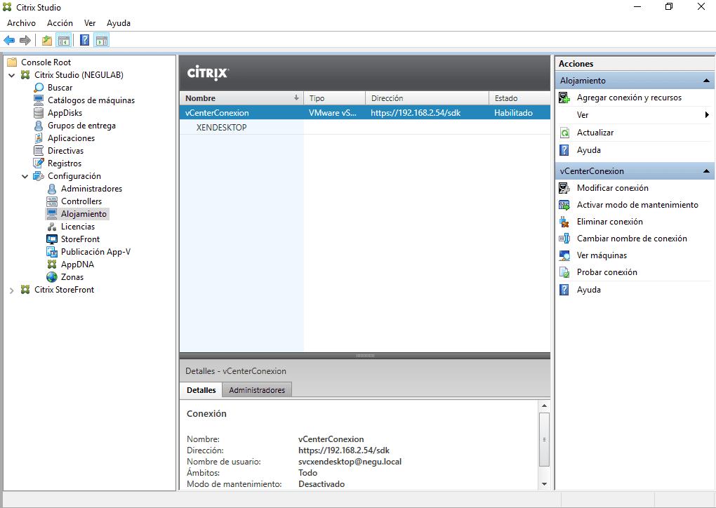 añadir-vmware-vcenter-citrix-xendesktop-15