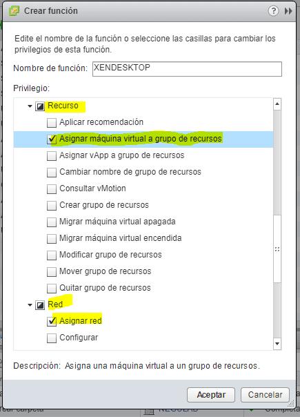 añadir-vmware-vcenter-citrix-xendesktop-2