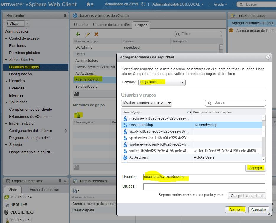 añadir-vmware-vcenter-citrix-xendesktop-6