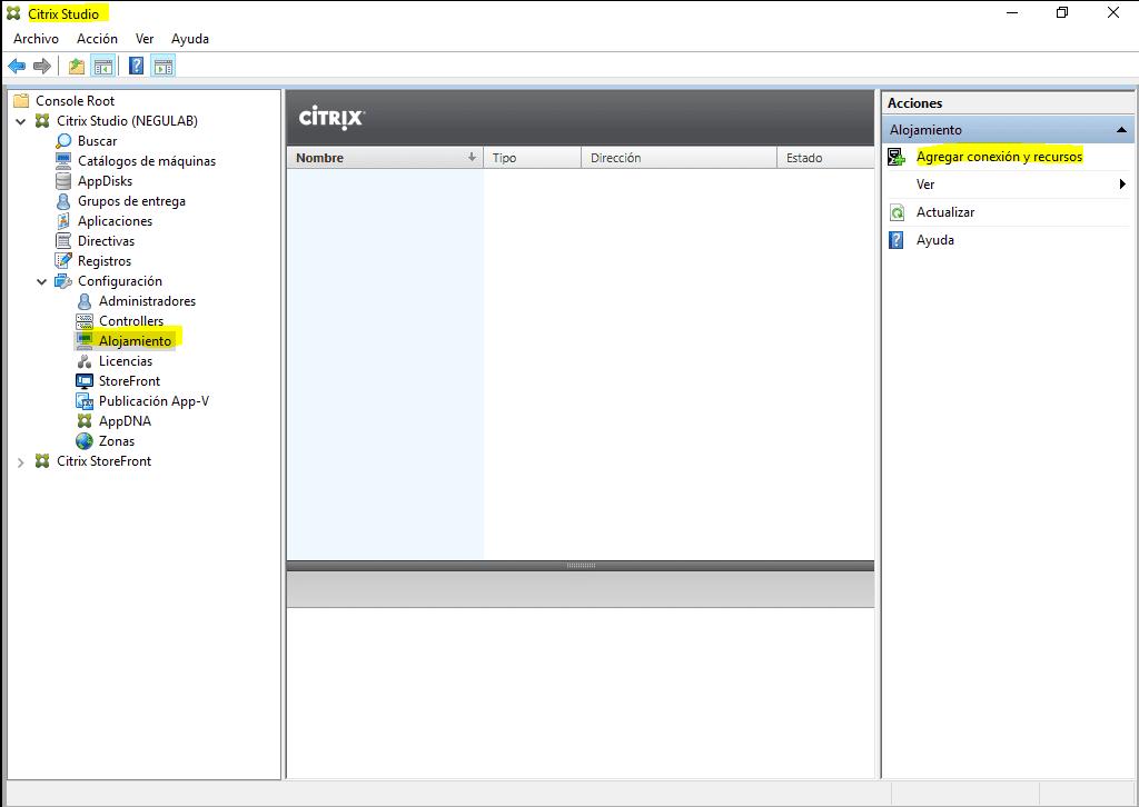 añadir-vmware-vcenter-citrix-xendesktop-8