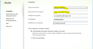 añadir-vmware-vcenter-citrix-xendesktop-9