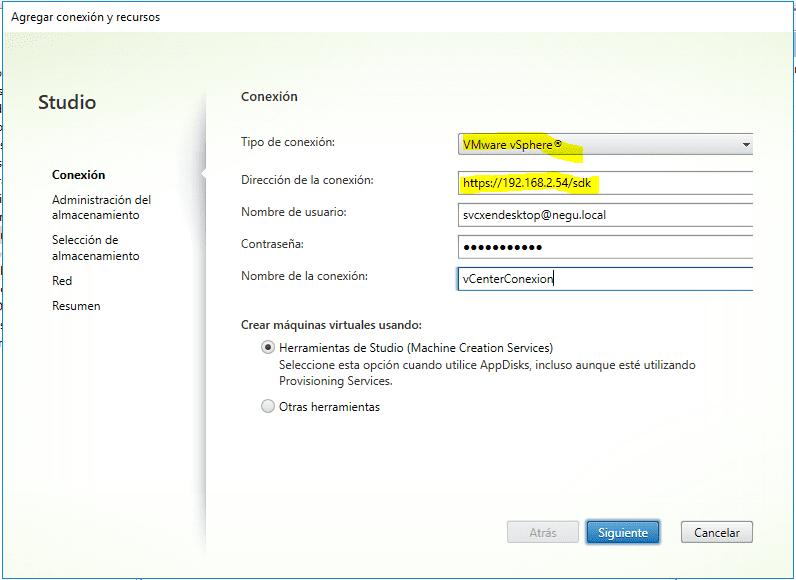 añadir-vmware-vcenter-citrix-xendesktop-9