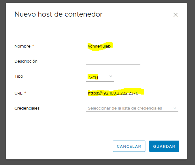 configuración-vmware-virtual-containers-21