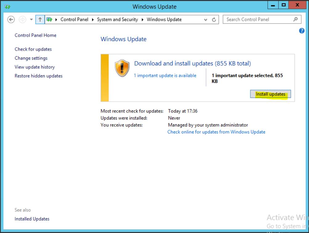configurar-actualizaciones-wsus-7