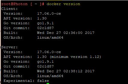 crear-docker-en-vmware-9