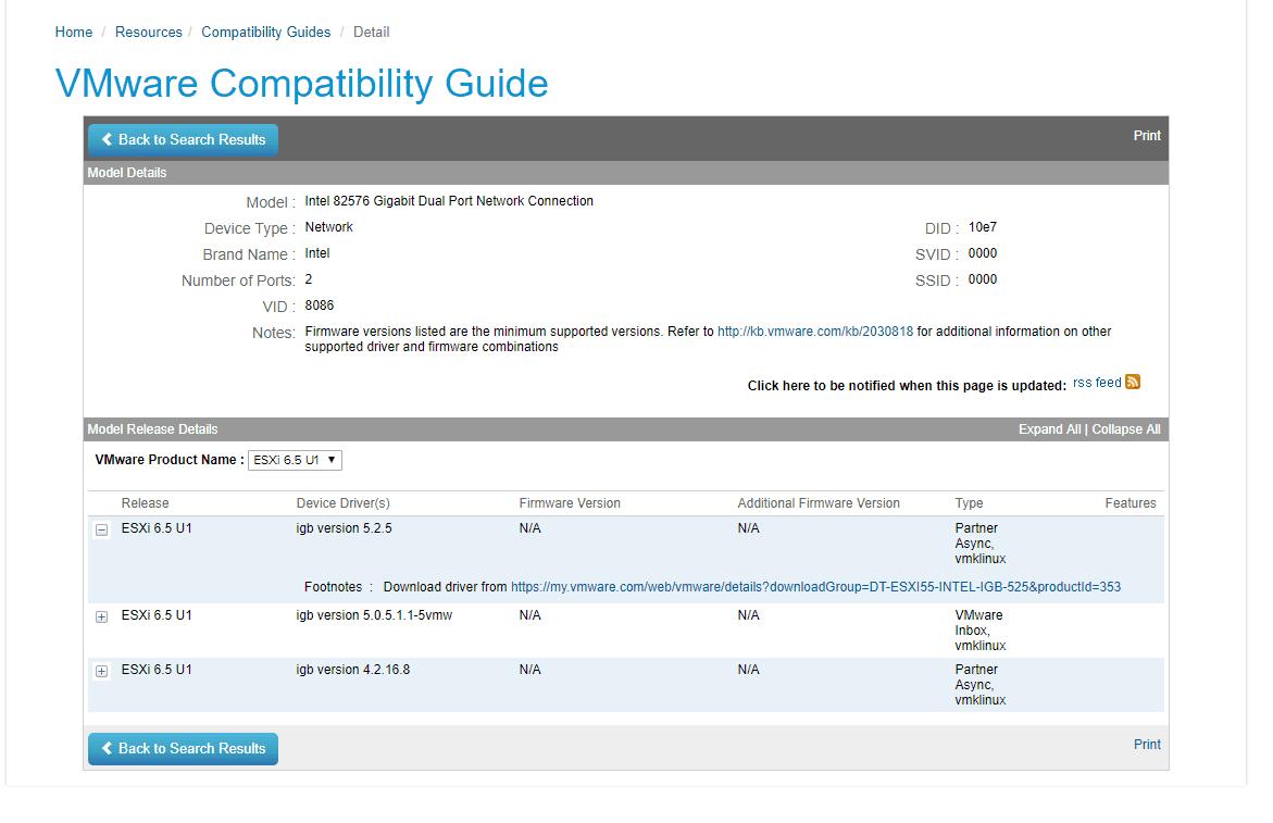 instalar-driver-tarjeta-dual-ethernet-esxi-hp-microserver-gen8-0