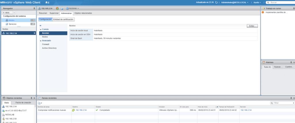 instalar-plugin-vic-para-vcenter-server-appliance-0