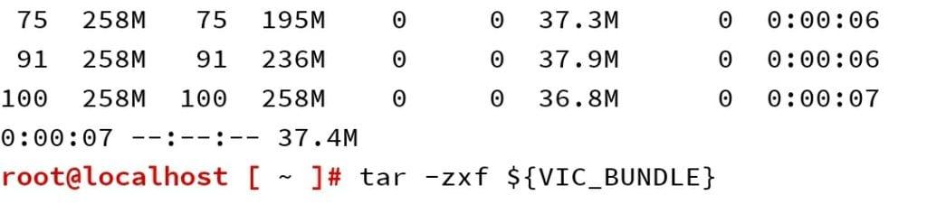 instalar-plugin-vic-para-vcenter-server-appliance-4