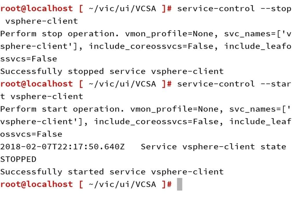 instalar-plugin-vic-para-vcenter-server-appliance-5