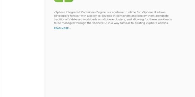 instalar-plugin-vic-para-vcenter-server-appliance-9
