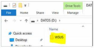 instalar-wsus-windows-2016-1