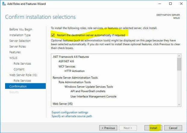 instalar-wsus-windows-2016-9