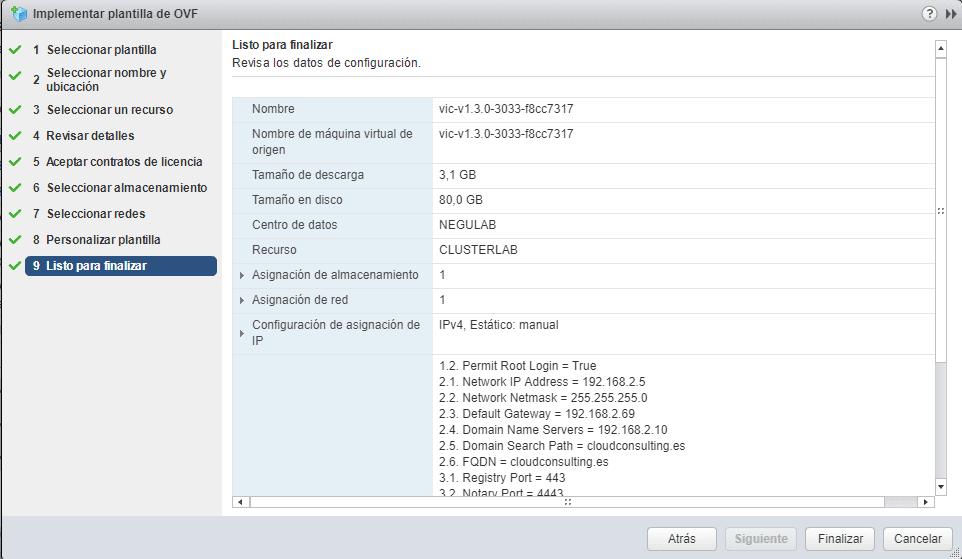 laboratorio-vmware-integrated-containers-15