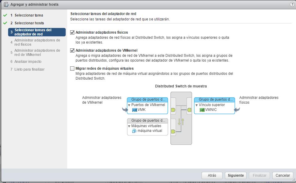 migrar-vmkernel-iscsi-a-vsphere-distributed-switch-7