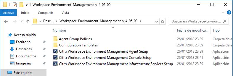instalar-citrix-wem-0