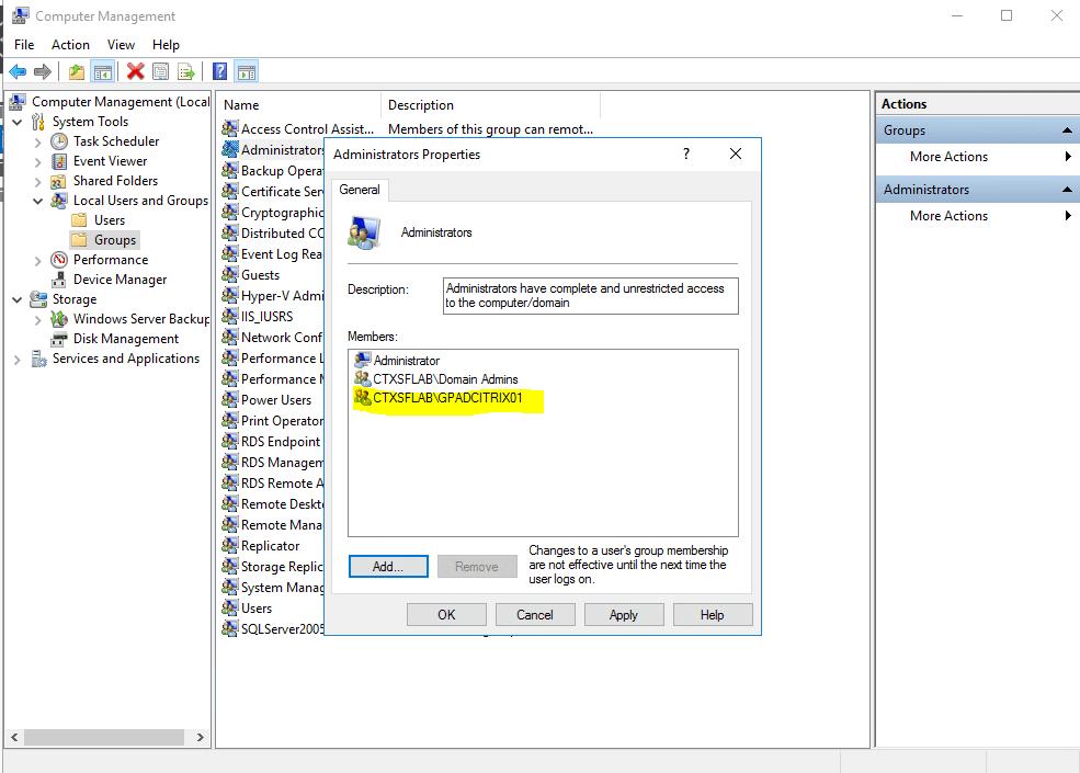 instalar-citrix-wem-2
