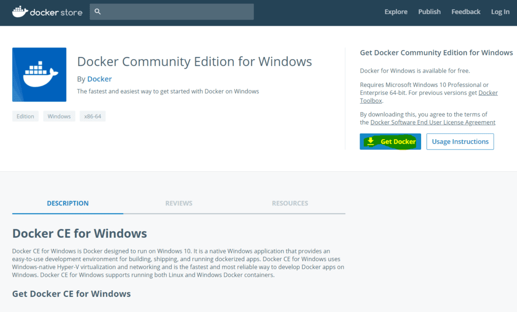 instalar-dockers-en-windows-10-1