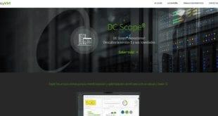 monitorizacion-infraestructura-vmware-con-easyvirt-1