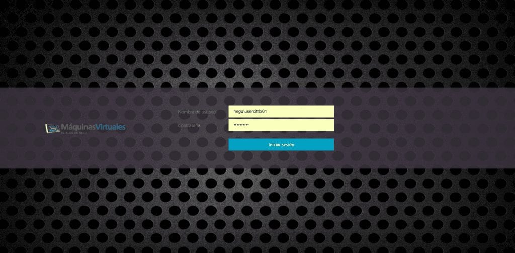 personalizar-portal-citrix-storefront-14
