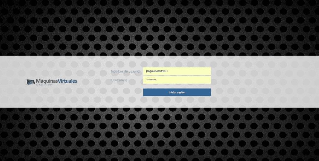 personalizar-portal-citrix-storefront-15