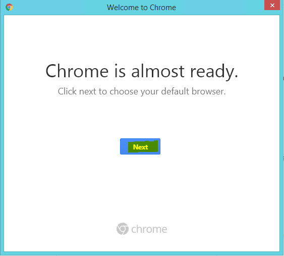publicar-chrome-en-xenapp-10