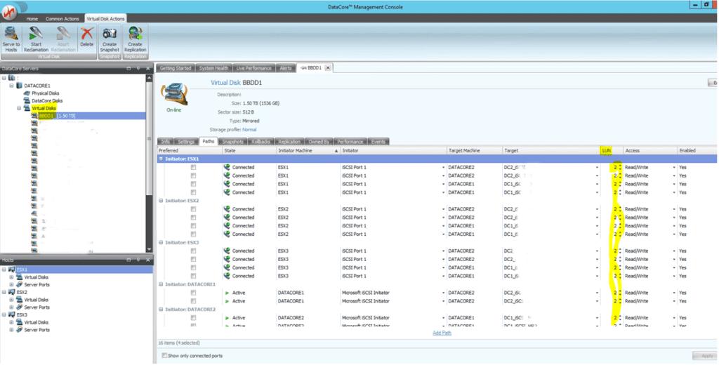 borrado-de-volumen-en-vmware-y-datacore-10a
