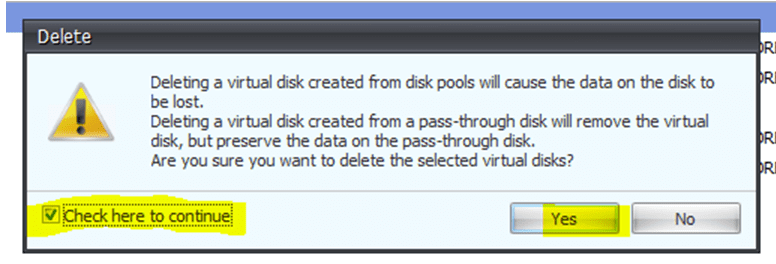 borrado-de-volumen-en-vmware-y-datacore-15