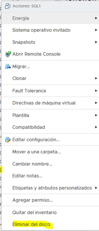 borrado-de-volumen-en-vmware-y-datacore-3