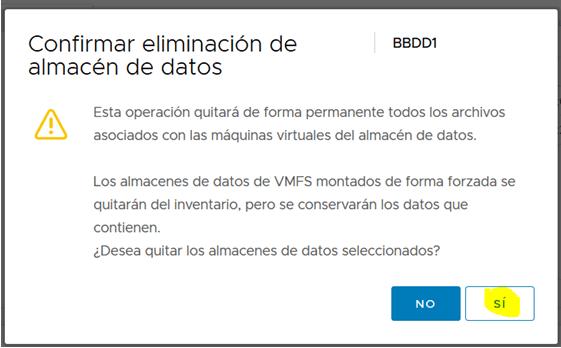 borrado-de-volumen-en-vmware-y-datacore-8