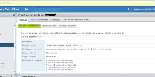 cambiar-caducidad-cuenta-administrator-vmware-3