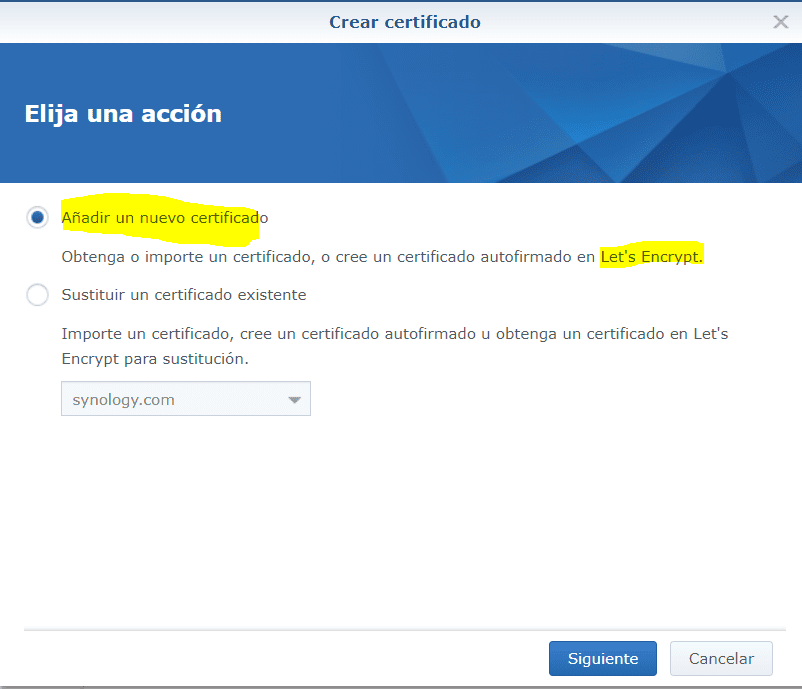 certificado-lets-encrypt-en-nas-synology-1