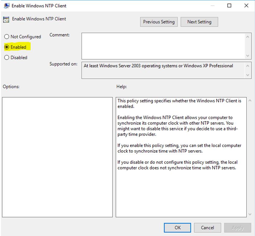 instalacion-de-servidor-de-tiempos-ntp-en-active-directory-10
