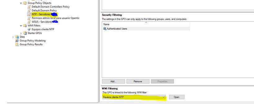 instalacion-de-servidor-de-tiempos-ntp-en-active-directory-13