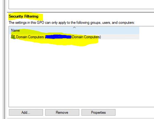 instalacion-de-servidor-de-tiempos-ntp-en-active-directory-14