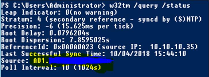 instalacion-de-servidor-de-tiempos-ntp-en-active-directory-19