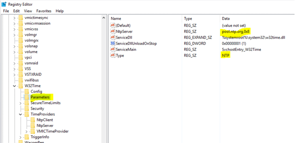 instalacion-de-servidor-de-tiempos-ntp-en-active-directory-2
