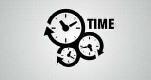 instalacion-de-servidor-de-tiempos-ntp-en-active-directory-21