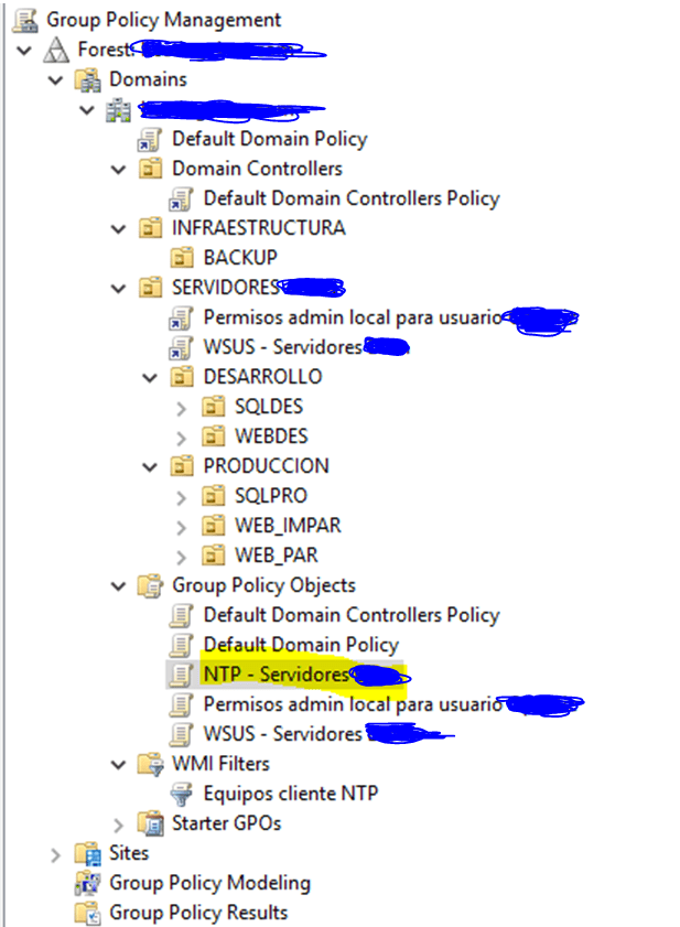 instalacion-de-servidor-de-tiempos-ntp-en-active-directory-7