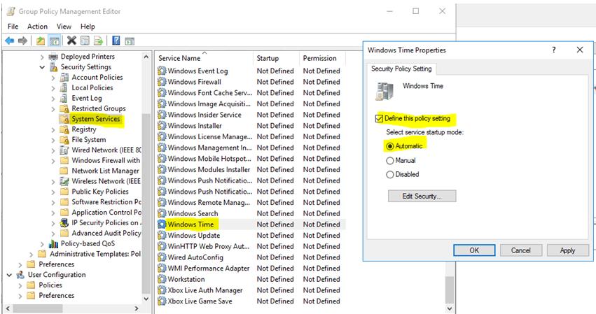 instalacion-de-servidor-de-tiempos-ntp-en-active-directory-8