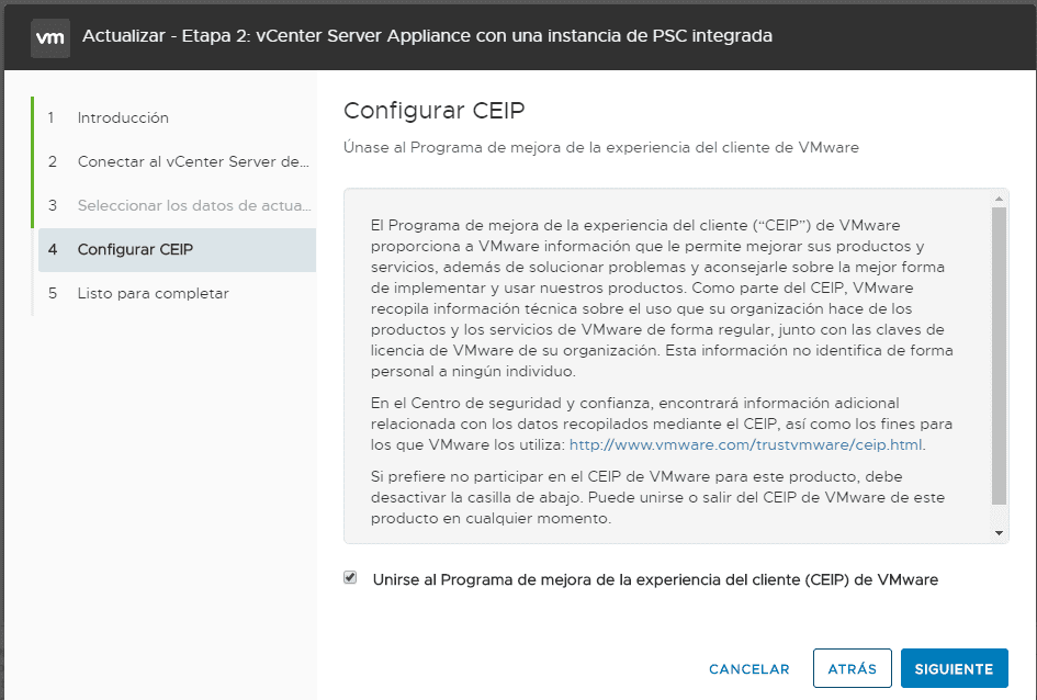 upgrade-vmware-vcenter-6-5-to-6-7-18