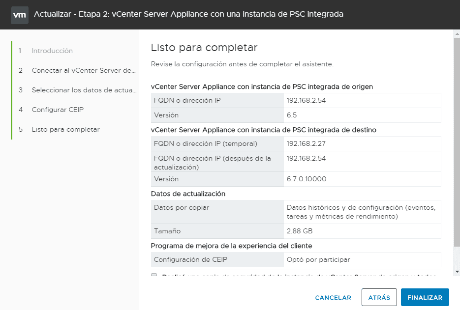 upgrade-vmware-vcenter-6-5-to-6-7-19