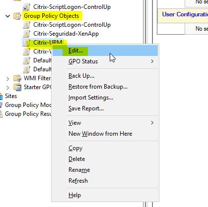 Configurar-Citrix-UPM-16