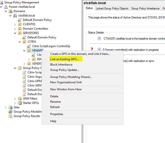 Configurar-Citrix-UPM-42